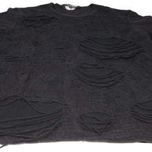Load image into Gallery viewer, junya watanabe detailed tee <Br> size medium
