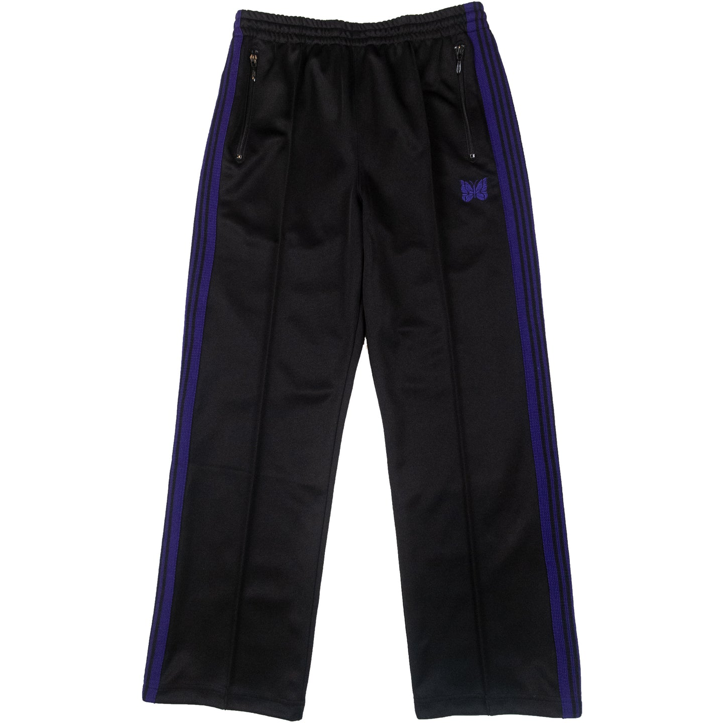 Needles Track Pants <Br> Size Small