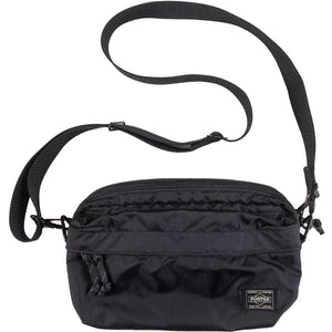 Porter Two Way Bag <Br> Size OS