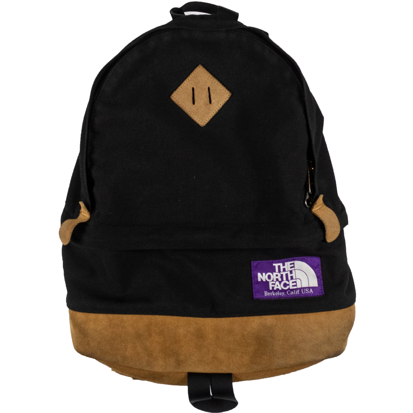 The North Face Purple Label Daypack <Br> Size OS