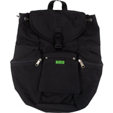 Load image into Gallery viewer, Porter Union Rucksack <Br> Size OS