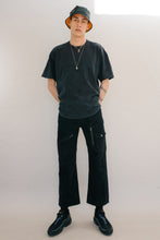 Load image into Gallery viewer, Comme Des Garcons Corduroy Pants <Br> Size Medium