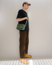Load image into Gallery viewer, Junya Watanabe Man x Levi's Pants <Br> Size Small