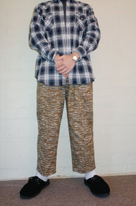 south2 west8 hunting pants <Br> size medium