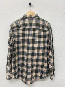 Nepenthes grey flannel <br> size Medium