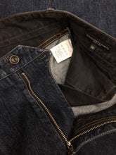 Load image into Gallery viewer, Engineered Garments Denim <Br> Size 30