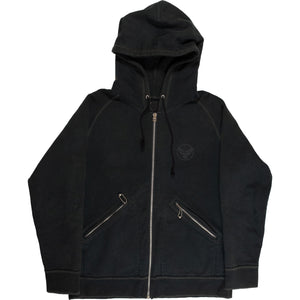 Neighborhood Hoodie <Br> Size 2