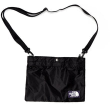 Load image into Gallery viewer, The North Face Purple Label Lightweight Shoulder Bag <Br> Size OS