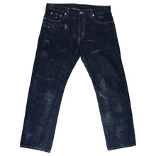 Load image into Gallery viewer, Comme Des Garcons Homme Jeans <Br> Size Medium
