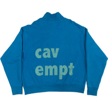 Load image into Gallery viewer, Cav Empt Turtle Neck <Br> Size Medium