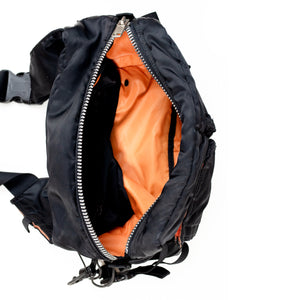 Porter Waist Bag Large <Br> Size OS