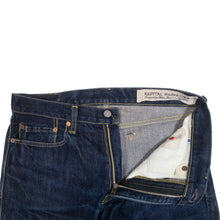 Load image into Gallery viewer, Kapital Denim <Br> Size 32
