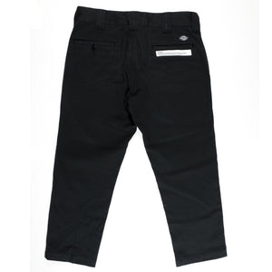 Bedwin & the heartbreakers x Dickie's Pants <Br> Size 2
