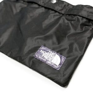 The North Face Purple Label Lightweight Shoulder Bag <Br> Size OS
