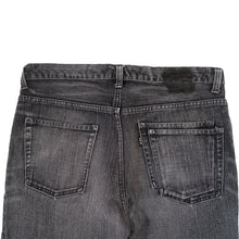 Load image into Gallery viewer, Number (N)ine Pain Denim Jeans <br> Size 3