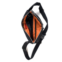 Load image into Gallery viewer, Porter Tanker Waist Bag <Br> Size OS