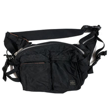Load image into Gallery viewer, Porter Waist Bag Large <Br> Size OS