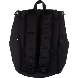 Porter Union Rucksack <Br> Size OS