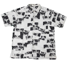 Load image into Gallery viewer, Bedwin & the Heartbreakers S/S SHIRT <Br> Size 4