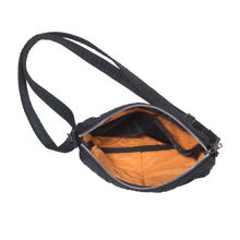 Load image into Gallery viewer, Porter Tanker Shoulder Bag (2) <Br> Size OS
