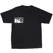 Load image into Gallery viewer, cav empt design tee <Br> size medium