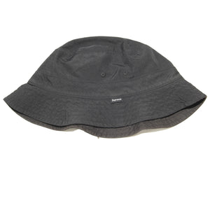 Supreme Reversible Bucket hat <Br> Size OS