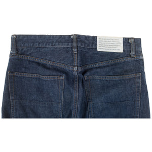 Engineered Garments Denim <Br> Size 30