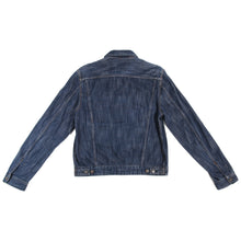 Load image into Gallery viewer, engineered garments type 5 denim jacket <Br> size medium