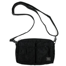Load image into Gallery viewer, Porter Tanker Shoulder Bag <Br> Size OS