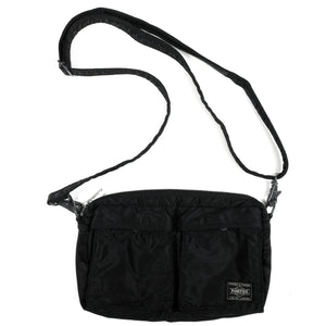 Porter Tanker Shoulder Bag <Br> Size OS