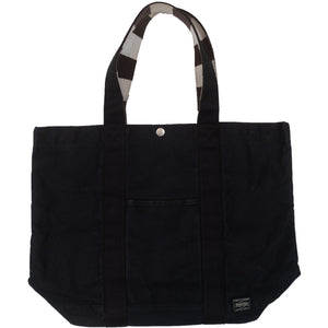 Porter Paint Tote Bag <Br> Size OS