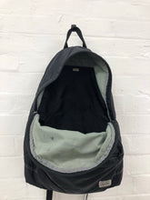 Load image into Gallery viewer, porter nylon backpack <Br> size os