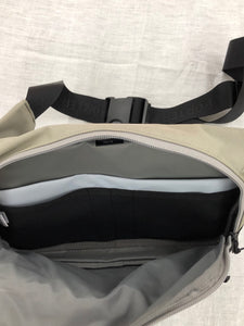 porter 3m body bag <Br> size os