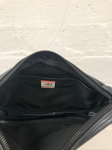 luggage label / porter pouch <Br> size OS