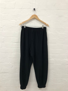issey miyake homme plisse jogger pleats <Br> Size 2