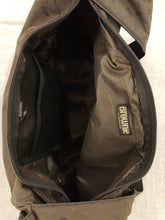 Load image into Gallery viewer, head porter brownie body bag <Br> size os