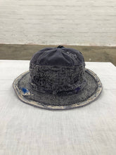 Load image into Gallery viewer, Kapital boro old man and the sea hat <Br> Size OS