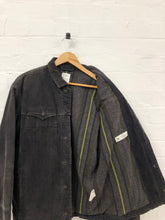 Load image into Gallery viewer, WTAPS corduroy trucker Jacket <Br> size M