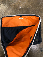 Load image into Gallery viewer, Head Porter navy laptop case <Br> size OS
