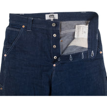 Load image into Gallery viewer, Junya Watanabe Denim Carpenter Pants <Br> Size Extra small