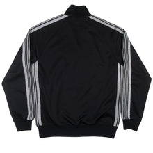 Load image into Gallery viewer, Needles Silver Track Jacket <Br> Size Small