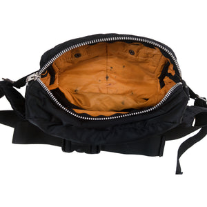 Porter tanker 2 way waist bag <Br> Size OS