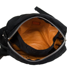 Load image into Gallery viewer, Porter tanker 2 way waist bag <Br> Size OS