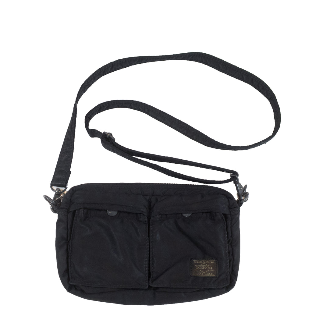 Porter Tanker Shoulder Bag (1) <Br> Size OS