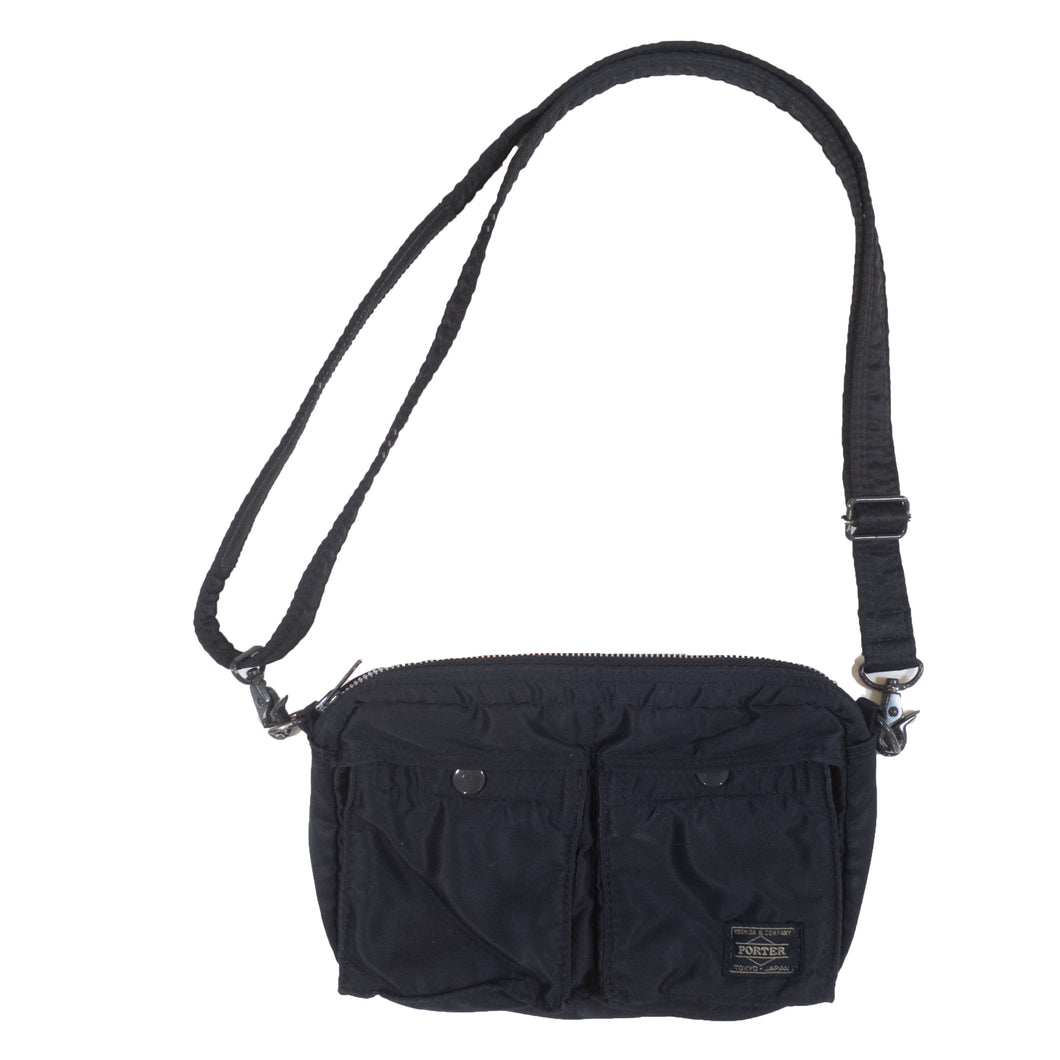 Porter Tanker Shoulder Bag (2) <Br> Size OS