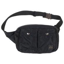 Load image into Gallery viewer, Porter Waist Bag <Br> Size OS