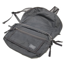 Load image into Gallery viewer, Porter convertible backpack to shoulder bag <Br> Size OS