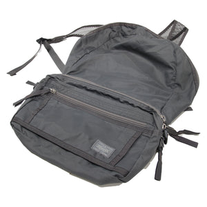 Porter convertible backpack to shoulder bag <Br> Size OS