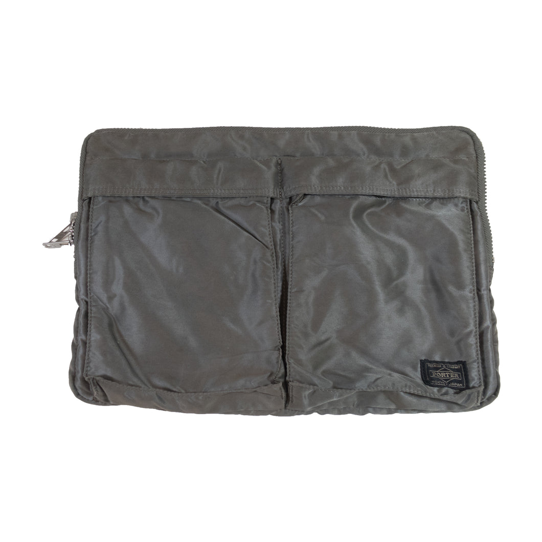 Porter Laptop Case <Br> Size OS