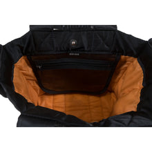 Load image into Gallery viewer, Head Porter Nylon Tote <Br> Size OS